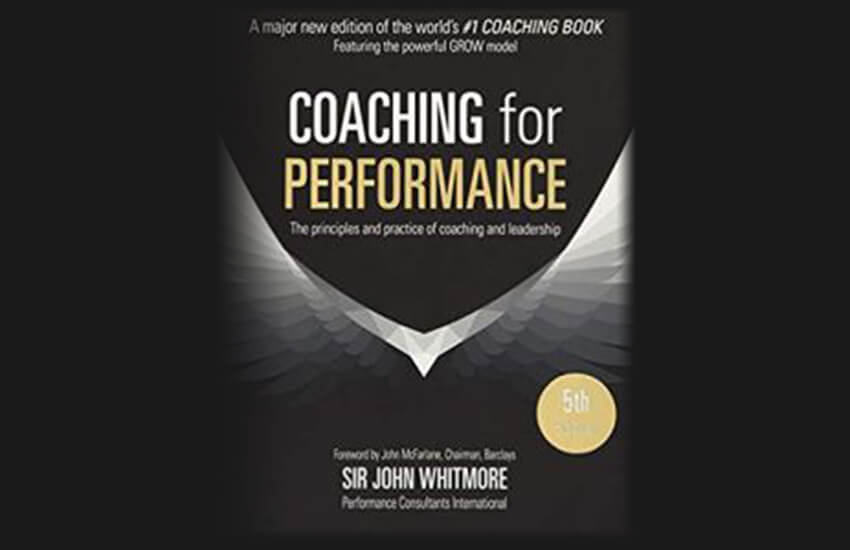 Workshop options using a Coaching model (Week 8)