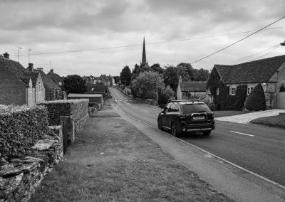 Tetbury Rephotography