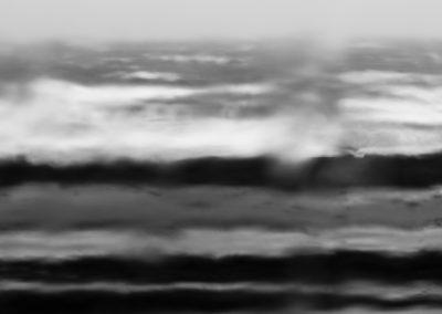 Skye Untitled 7