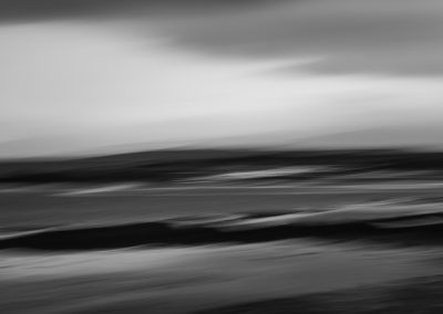 Skye Untitled 3