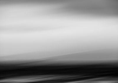Skye Untitled 17