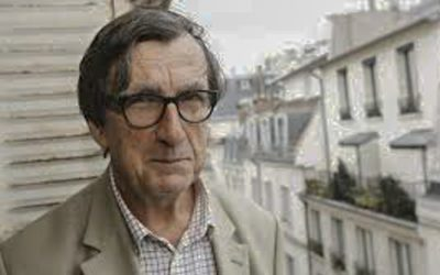 Photography – a Philosophical Dimension – Bruno Latour