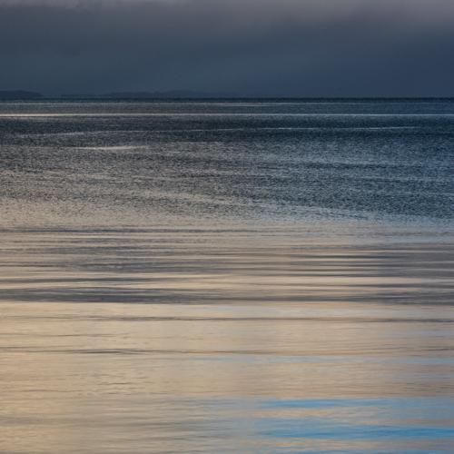The Flow Experience – Mihaly Csikszentmihalyi